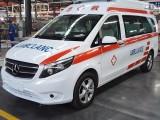 正规120急救转运中心 医院救护车出租 广州东莞深圳救护车