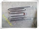 钛加热管220v2kw钛材质电热管