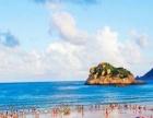 平阳南麂岛素梅渔家乐