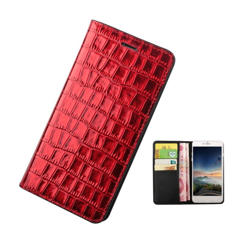 东莞苹果7复古翻盖式iphone7皮套全包防摔支架手机壳定制