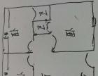兰海三期蓝色海岸 精装海景 3房2厅3卫