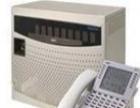 贵阳办公程控电话交换机安装调试局域网服务电话