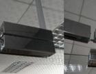 太原门禁系统维修更换门禁系统刷卡器锁子