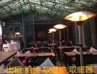 上海出租户外燃气取暖炉户外插电取暖炉室内外取暖器
