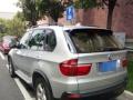 宝马X52008款 xDrive30i 3.0 手自一体 豪华型