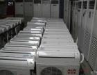龙华观澜二手空调回收市场