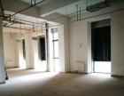 空间家选址、一层商铺可做任何行业租二送一