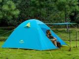 茂名户外露营帐篷睡袋出租 茂名对讲机出租