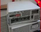 出售二手HP B180L服务器 北京现货促销