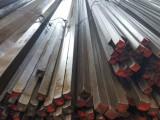生产销售冷拔方钢 特殊材质 规格可以定做
