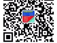 观澜大和茜坑 吉盛酒店附近设计 淘宝培训网店运营推广精品课程