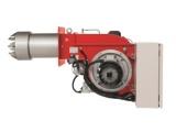 天津低氮锅炉改造 30mg低氮燃烧器改造公司