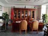亦庄通州马驹桥写字楼办公室工位,公司注册地址出租租赁