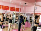 华翎专业舞蹈教练速成培训,包教会分配工作5000+