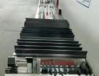 天津塘沽剪板机刀片,折弯机维修,冲床压力机维修