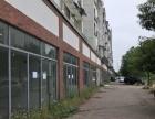 时代国际小区 住宅底商 60平米 2间