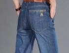 NIANJEEP新款牛仔裤 NIANJEEP新款牛仔裤诚