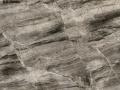 湘潭瓷砖厂家,微晶石,全抛釉瓷砖,瓷砖批发