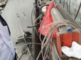 急卖二手钢管打压机,二手钢管气密测试系统,二手管道打压机