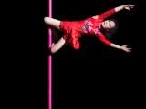 阳泉钢管舞爵士舞专业培训,十年老校区专业教学推荐高薪工作