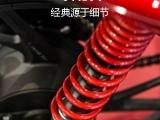贵州优质的摩托车云商网店