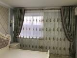太陽宮專業定做窗簾西壩河窗簾定做靜安莊窗簾定做優惠中