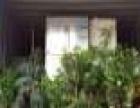居民搬家·长短途搬家·家具拆装·空调移机