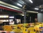大涌260平米大排档-餐馆22万元