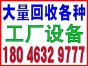 漳州港铜回收-回收