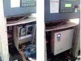 找好的巨风空压机变频器维修 ,就来磊峰电子