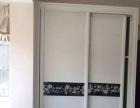 后山湾 国贸大厦 精装单身公寓 家电家具齐全 拎包入住