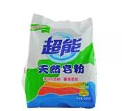 惠来县超能皂粉微商供货商
