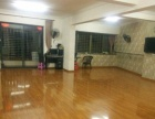 出租龙海100平米写字楼2000元/月