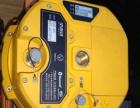 测绘仪器中海达v60(1+1)出租