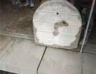 日照混凝土切割,墙体切割开门洞,楼板切割,大梁切割