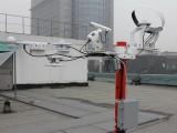 品高PG610自动气象站