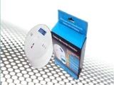 诚招代理CO报警器,家用一氧化碳报警器质