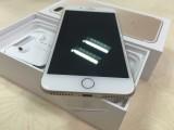 成都 分期付款 苹果 三星 华为 小米等手机 按揭