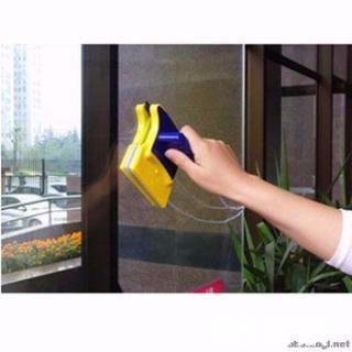 专业擦玻璃扫家 清洗地暖 油烟机 滚家刮家等服务