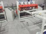 江苏全自动焊网机全自动焊网机