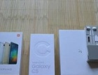 95新红米Note3 全网通版 灰色16G便宜转