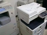 兄弟复印机硒鼓墨盒