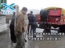 广州管道疏通,化粪池清理,广州湘壹清洁专车吸污抽粪管道疏通