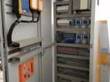天津施德电气控制柜设计制作维修保养