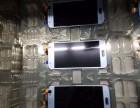 上门回收三星n9500手机液晶屏