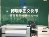 北京朝陽海淀名片加急名片快印彩色名片制作名片網設計印刷