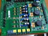 原装芬兰vacon变频器驱动板PC00487vacon配件vac