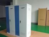 苏州eps应急电源+ups不间断电源