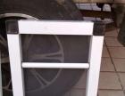 防盗门维修。换门窗锁。换滑轮、换玻璃、衣架