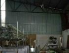 专业生产灶台门、衣柜门、移门、推拉镜批发